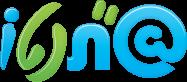 לוגו של פטנטו