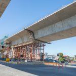 בניית גשרים