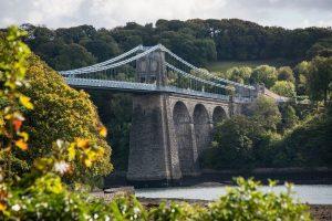 קצת על גשרים – מאז ועד היום