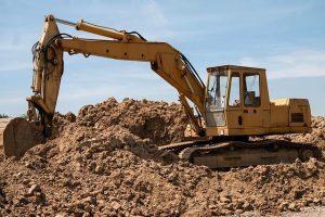 המדריך המלא להכנת קרקעות לבנייה