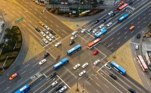 עקרונות מרכזיים לתכנון נכון של תשתיות וכבישים שימנעו פקקים