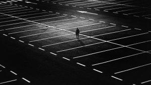 ציפוי לרצפות חניונים – כל מה שצריך לדעת