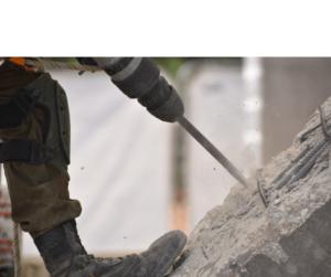 כלי עבודות עפר