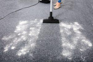ניקוי שטיחים משרדיים - אמצ שמש
